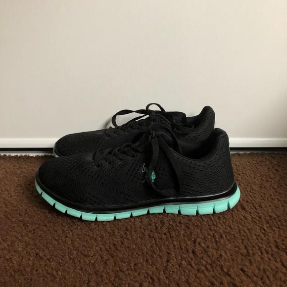 us polo assn comfort insole shoes \u003e Up